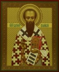 Василій Великий