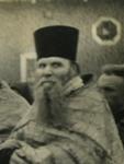 Священноігумен Меркурій Бригінський (Бригинецький)